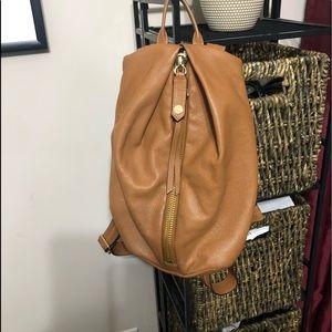 AIMEE KESTENBERG  Backpack handbag